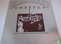 Rough Trade Live!