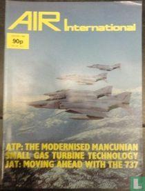 Air International 1