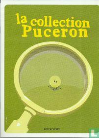 La collection puceron
