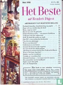 Het beste uit Reader's Digest 1 8