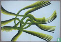 Pol Bury - Composition, 1969