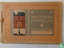 Amsterdam in beeld