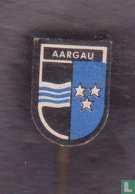 Aargau