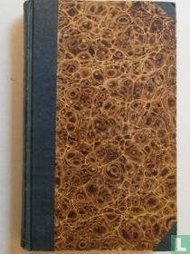Herinneringen, indrukken,Gedachten en Tafereelen 1832-1833 Deel 1