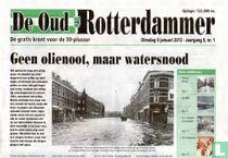 De Oud-Rotterdammer 1