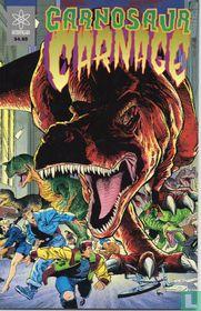 Carnosaur Carnage 1