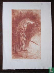 'Staalarbeider'