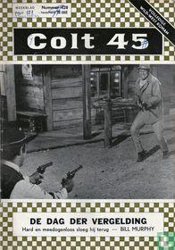 Colt 45 #428