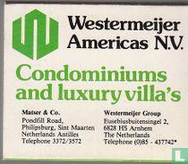 WestermeijerAmericas N.V.