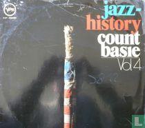 Jazz-History 4