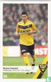 Bryan Linssen - VVV Venlo