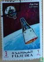 Astronautique
