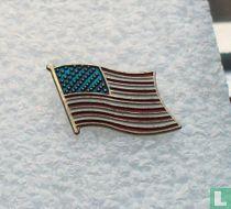 Amerikaanse vlag (2)