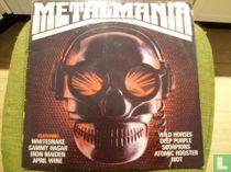 Metalmania