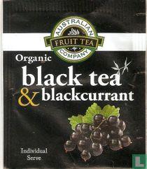 black tea & blackcurrant