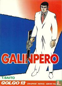 Galinpero