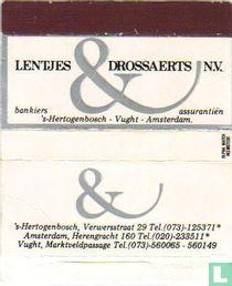 Lentjes & Drossaerts N.V.
