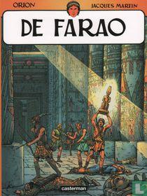 De farao