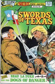 Swords of Texas 4