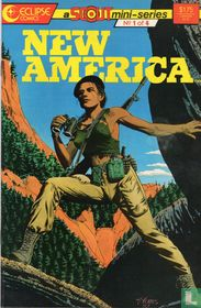 New America 1