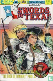 Swords of Texas 2