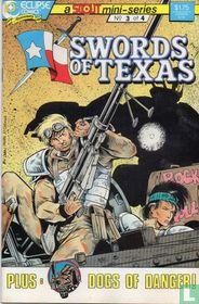 Swords of Texas 3