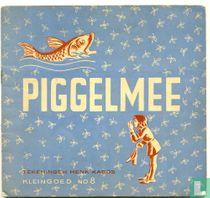Piggelmee