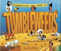 Presenting the Best of Tumbleweeds