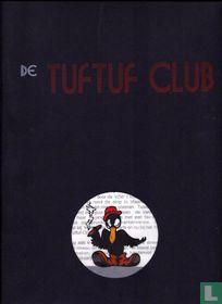 De Tuftuf Club