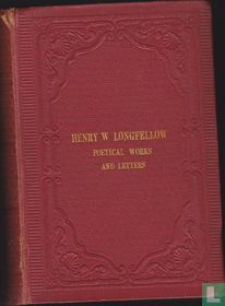 The works of Henry W. Longfellow