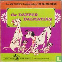 The Dapper Dalmatian
