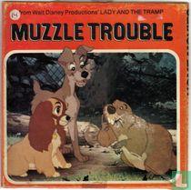 Muzzle Trouble