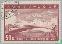 Nieuw Moskou