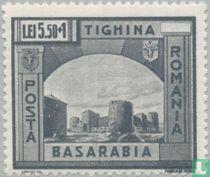 Winterhulp - Tighina