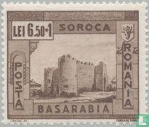 Winterhulp - Soroca