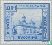 Winterhulp - Suceava