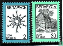 Nationale Symbolen