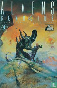 Aliens: Genocide 2