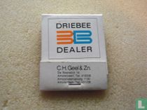 Driebee Dealer