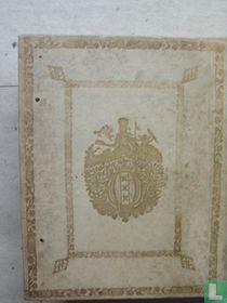 Dictionarium Historicum Geographicum..Deorum Gentilium