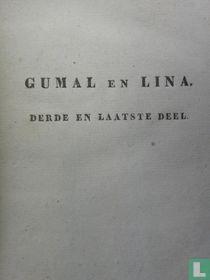 Gumal en Lina