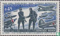 Normandie - Niemen Staffel kaufen