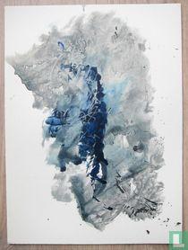Francois Fiedler - Compositie, 1961