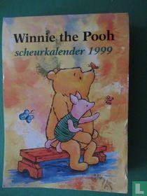 Scheurkalender 1999