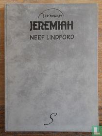 Neef Lindford