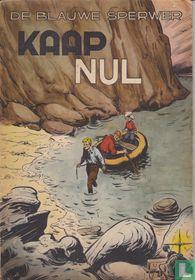 Kaap Nul