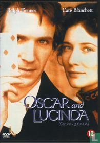 Oscar and Lucinda / Oscar et Lucinda