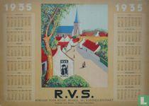 R.V.S. 1935