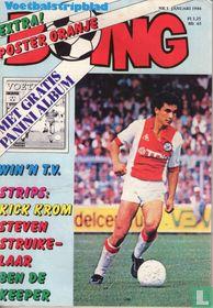 1984 nummer  1