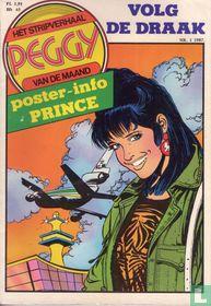 Peggy 1